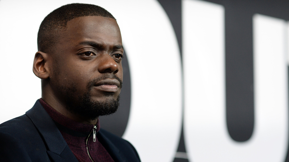 'Jesus is My Homeboy': Daniel Kaluuya and Lakeith Stanfield to Star in Black Panther Biopic