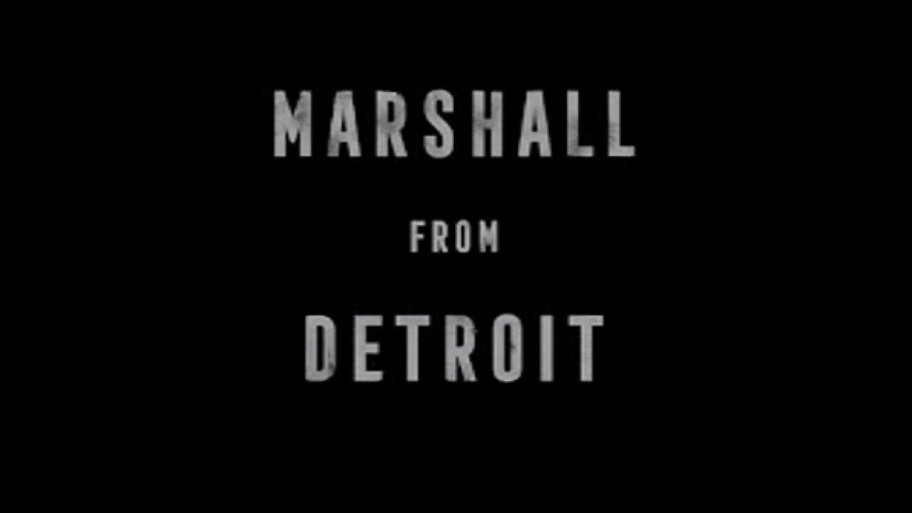 Eminem Documentary 94aaa413896c