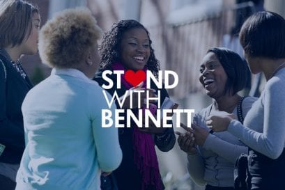 stand with bennett ftimg