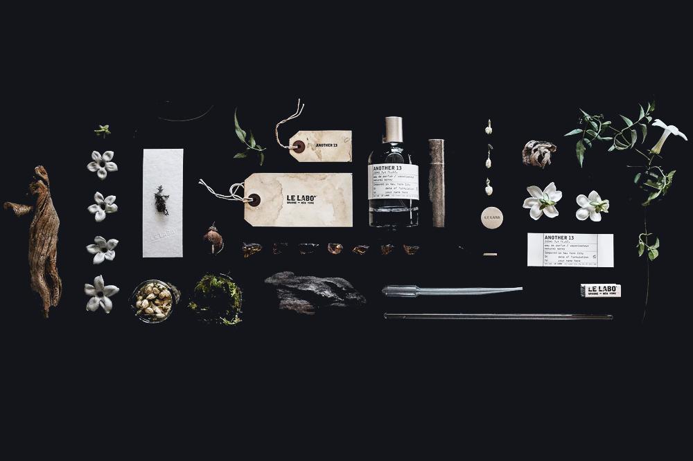 best unisex fragrances spring