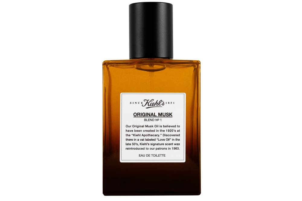 5404274e Step Your Scent Up: 10 Best Unisex Fragrances Spring 2019   The Source