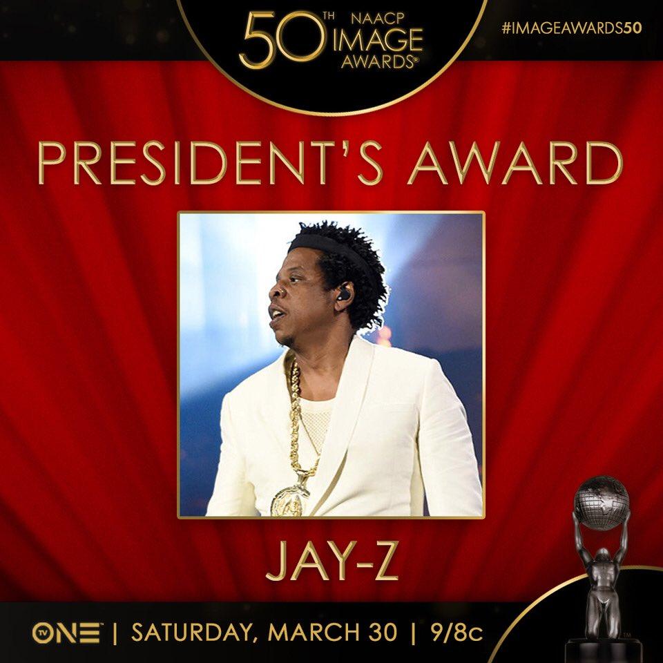 Chris Rock slams Jussie Smollett during NAACP Awards show
