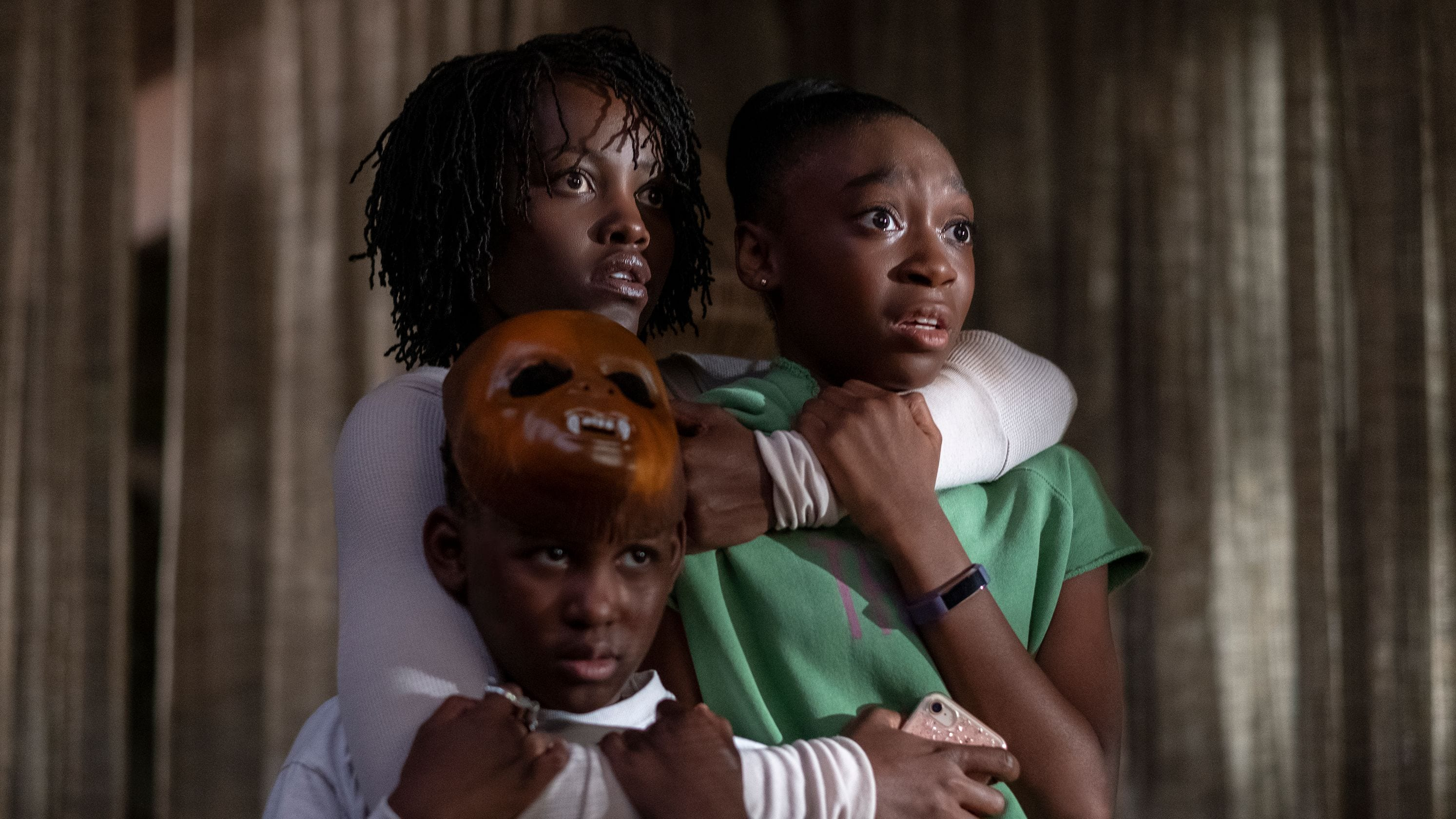 Jordan Peele's 'Us' Gross $7.4 Million on Thursday Opening Night