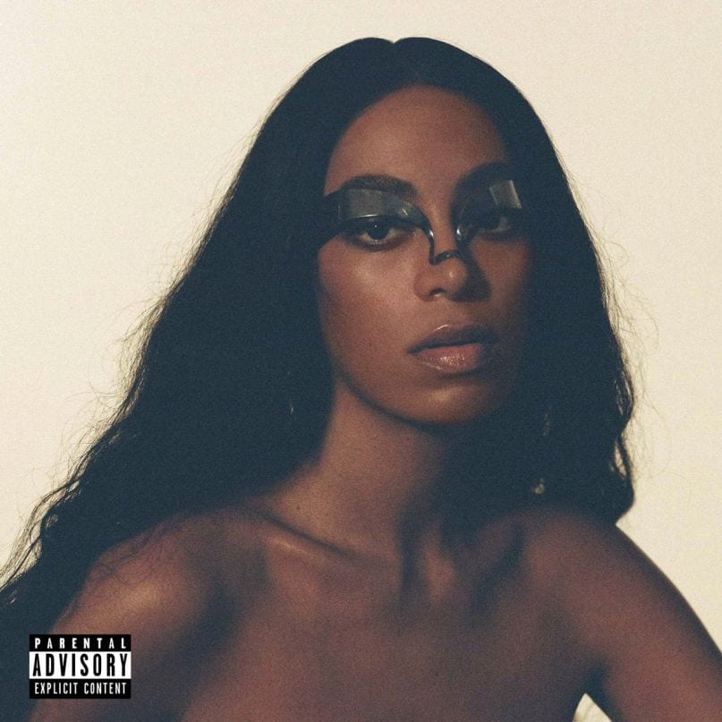 Solange 'When I Get Home' Pays Homage to Houston's Third Ward
