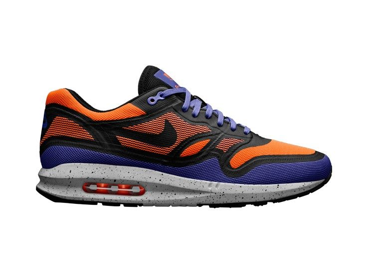 new concept c8022 8be49 2014. Nike Air Max ...