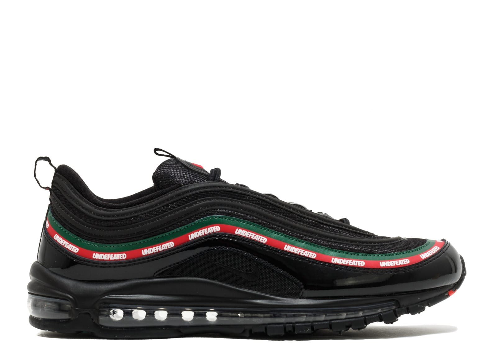 4877cbf1fbd8e Air Max Day: 26 Freshest Nike Air Max Colorways Over the Last 5 Years