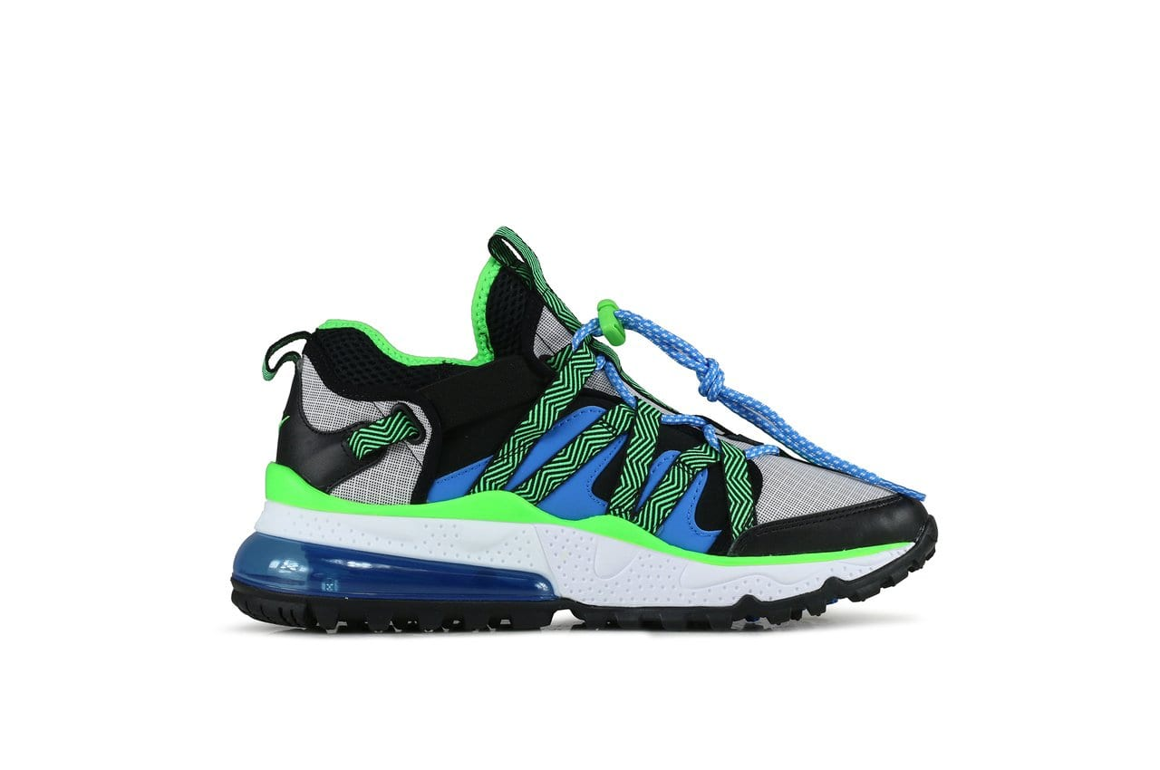 sale retailer d4e45 0b57a Air Max Day: 26 Freshest Nike Air Max Colorways Over the ...