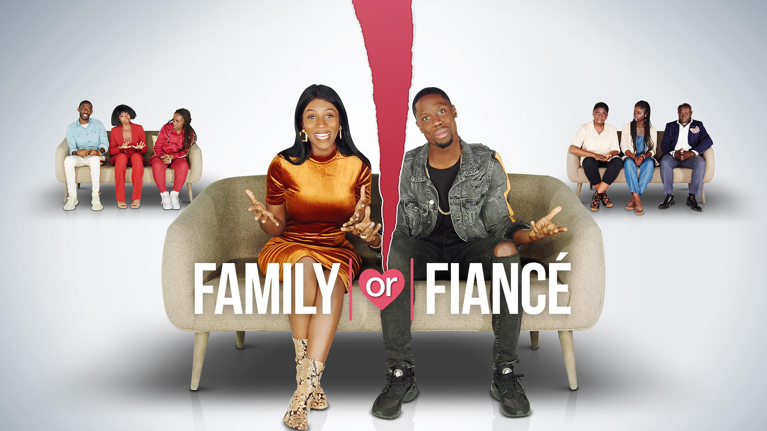 familyorfiance logo