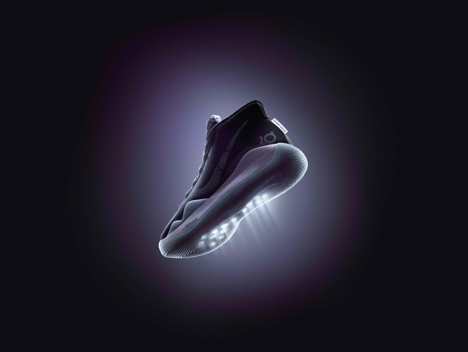kevin durant nike kd the day one