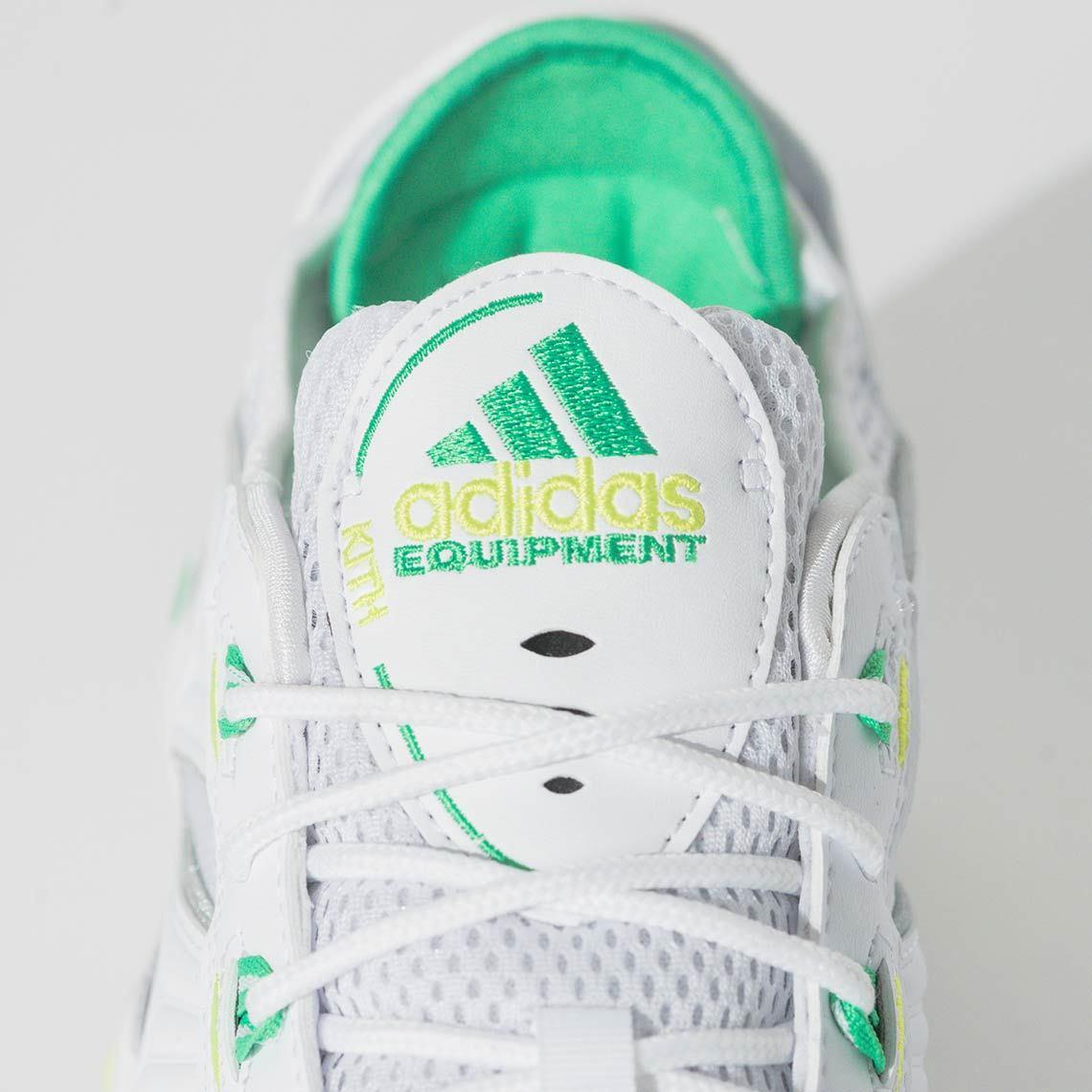 9bb54896e58c4d Source  Sneaker News