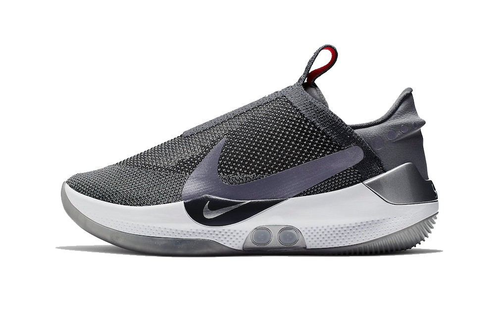 f5de3c82a1926 Check Out the Nike Adapt BB Colorway Arriving in April