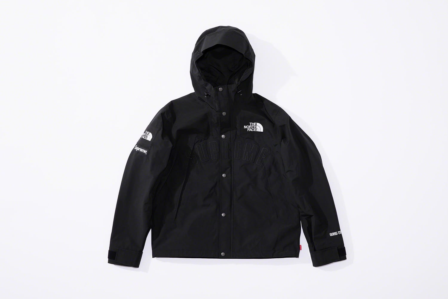 9202c0bca Supreme x The North Face Spring 2019 Collection | The Source