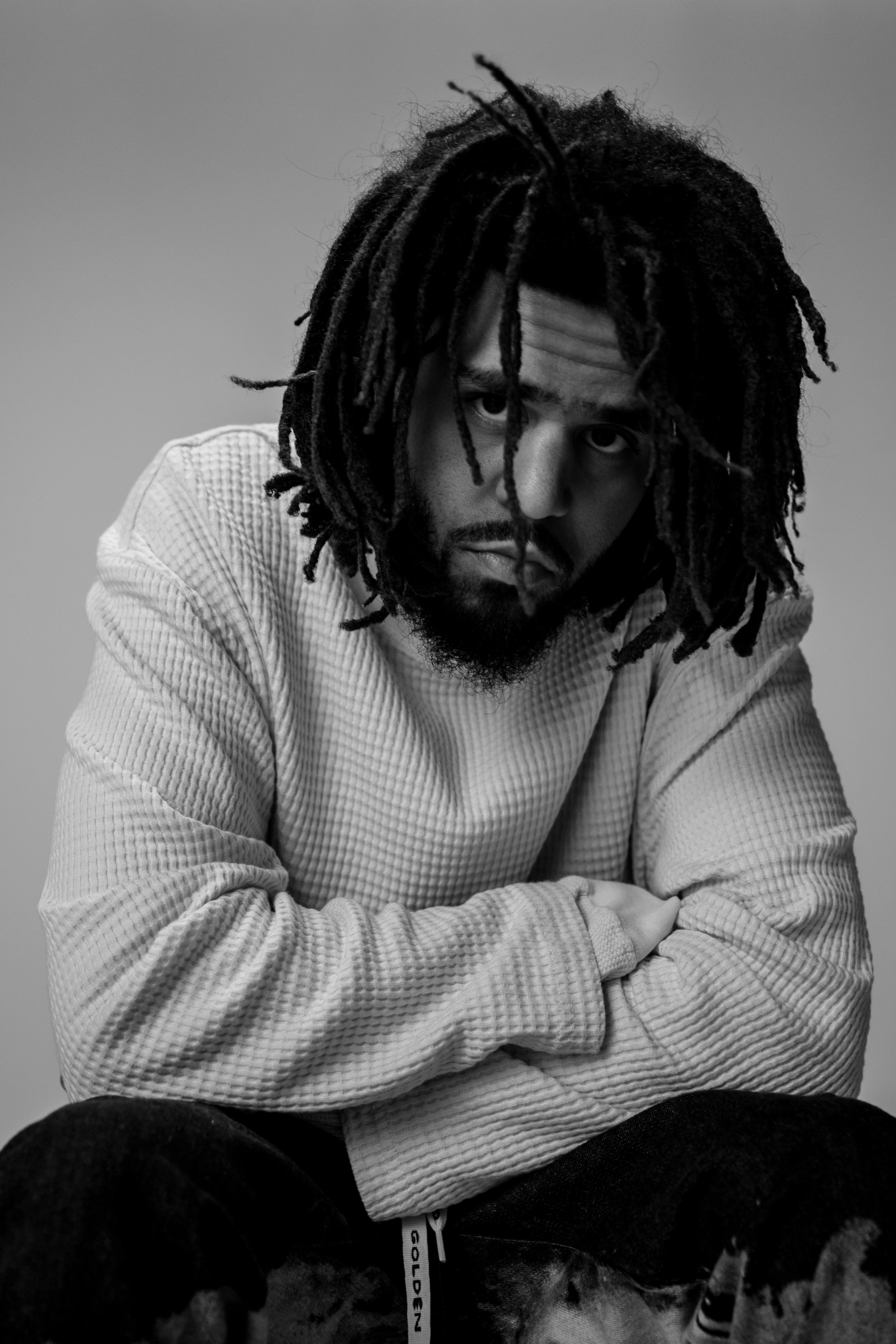 J cole announces dreamville festival lineup feat sza big sean 21 savage nelly teyana taylor more