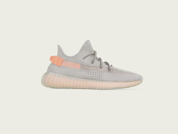 ca5b9df9f85c6f adidas x Kanye West Announce The Yeezy Boost V2 Trfrm | The Source