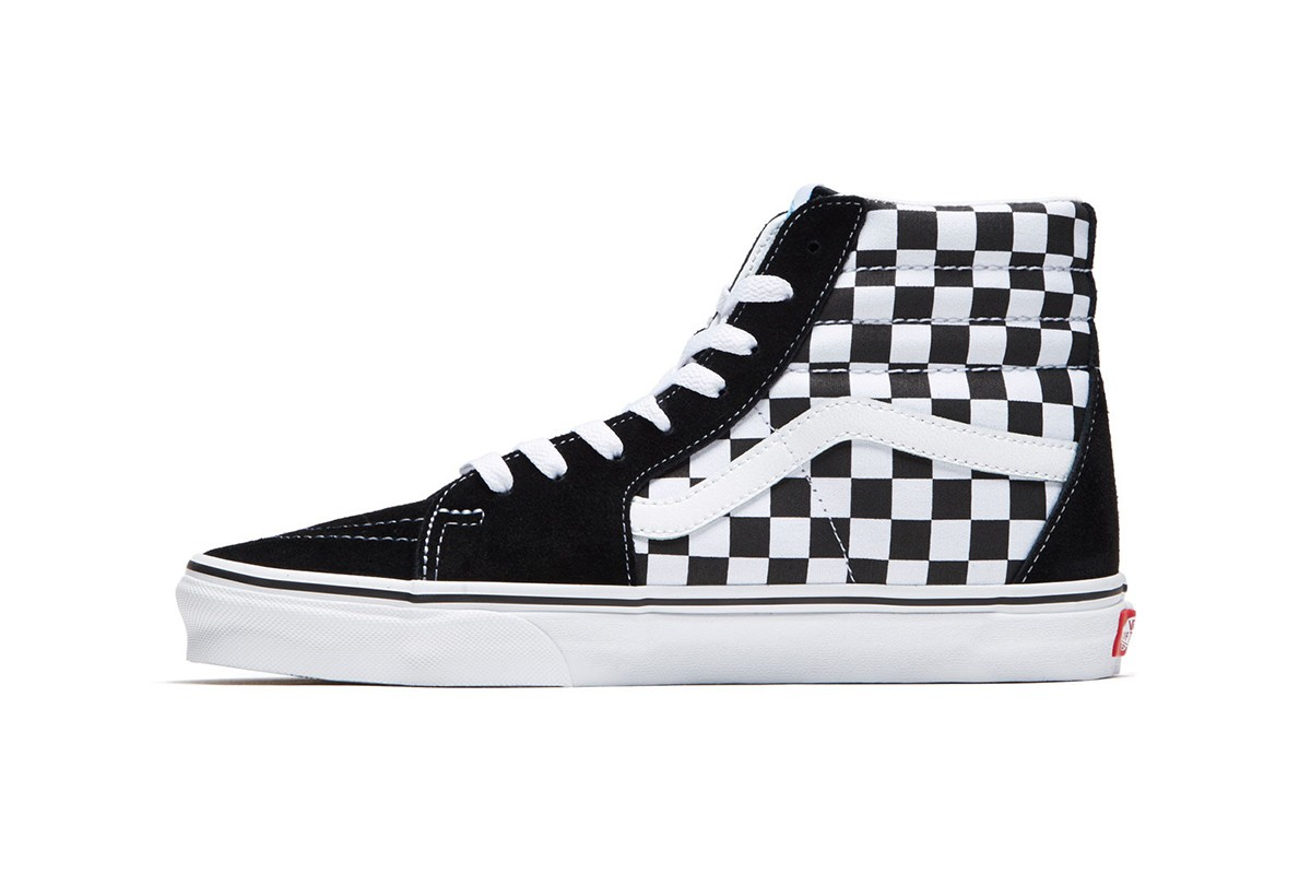 460cdfc8c9f87c ... to arrive beginning April 5 through select Vans retailers and online