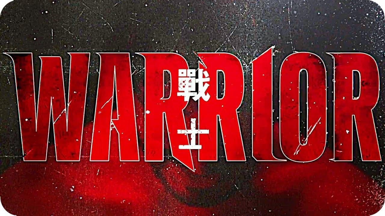 warior