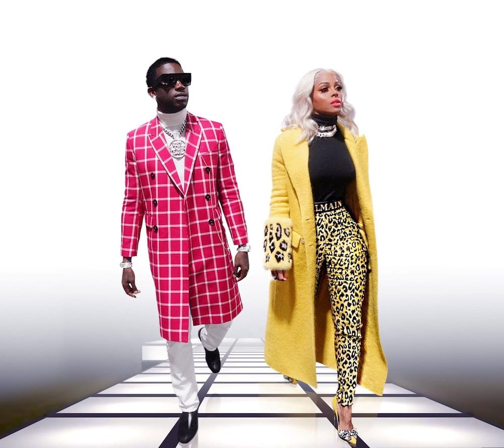 best items shop gucci mane keyshia kaoir wopsters closet