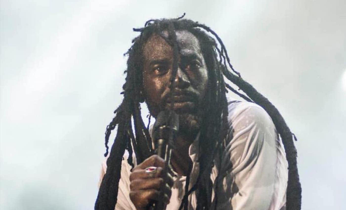 Buju Banton, Beres Hammond, Wayne Wonder, Nadine Sutherland to Headline 2020 Love and Harmony Cruise