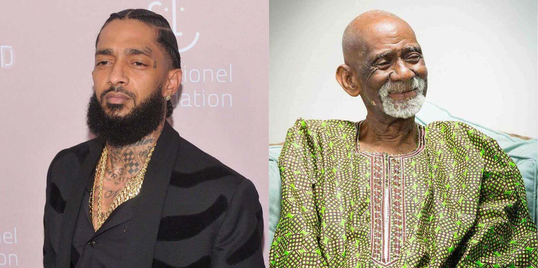 Dr  Sebi Trends on Twitter as Conspiracy Theories Rise Amid