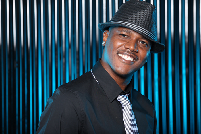Kevin Lyttle Talks New Music Impact of his Timeless Breakthrough Single Turn Me On