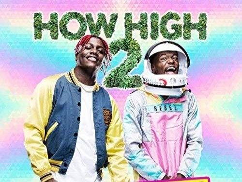 MTV's 'How High 2' Draws High Ratings Despite Mixed Social Media Reviews