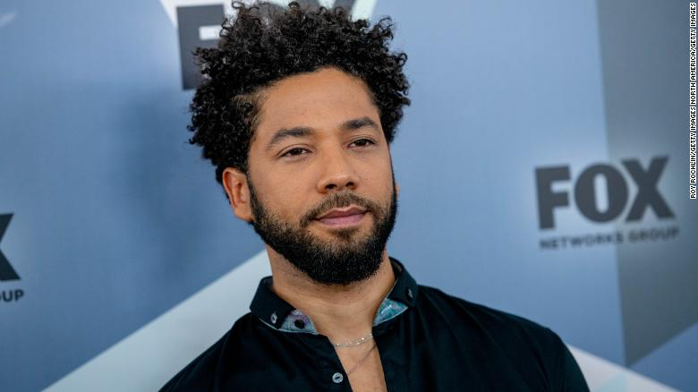 Osundairo Brothers Sue Jussie Smollett's Legal Team for Defamation