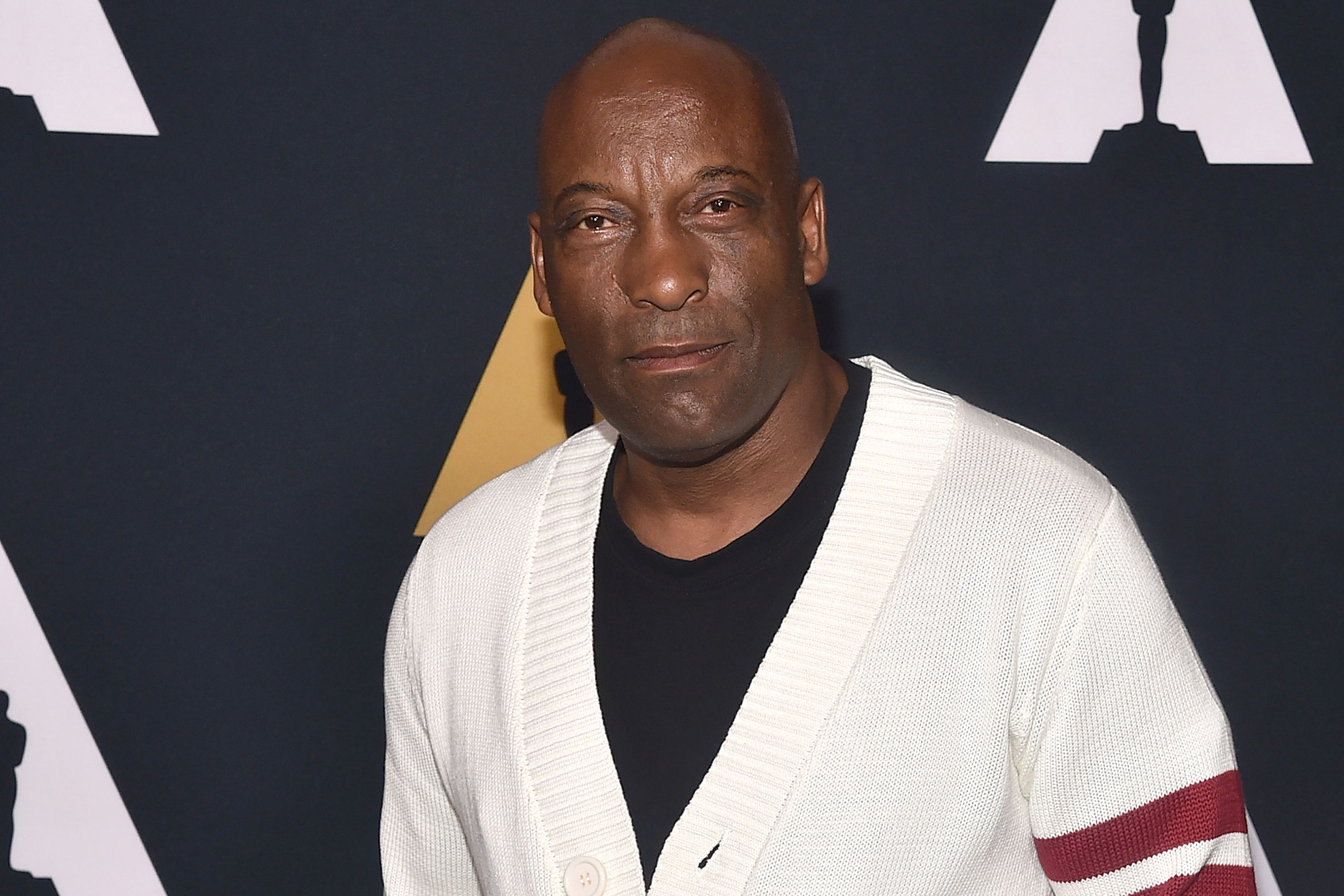 John Singleton is Still Alive Fighting for his Life Despite Reports
