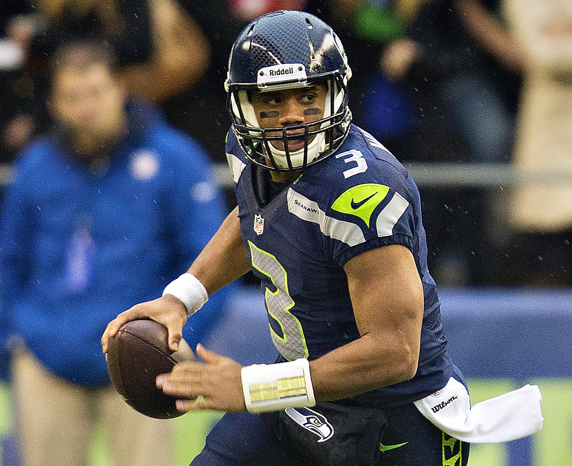 Russell Wilson vs Jets November   cropped