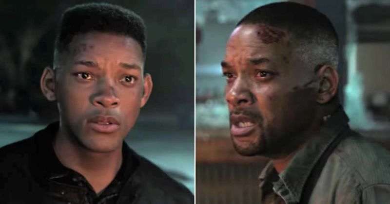 [WATCH] Will Smith's Fights His Clone in 'Gemini Man' Trailer