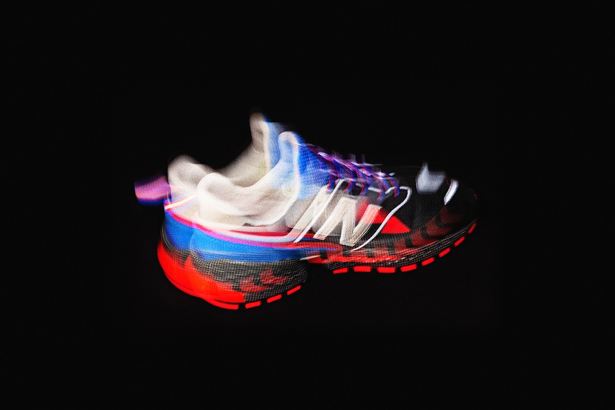 e83adc6af1ad Images  Mastered   mita sneakers   WHIZ LIMITED.  SOURCESTYLEfootwearmita  sneakersMS574 V2new balanceNew ...