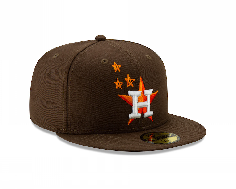9c43cc23f61f0 You can cop the New Era x Travis Scott x Houston Astros Collection starting  tomorrow (April 6) at NewEraCap.com