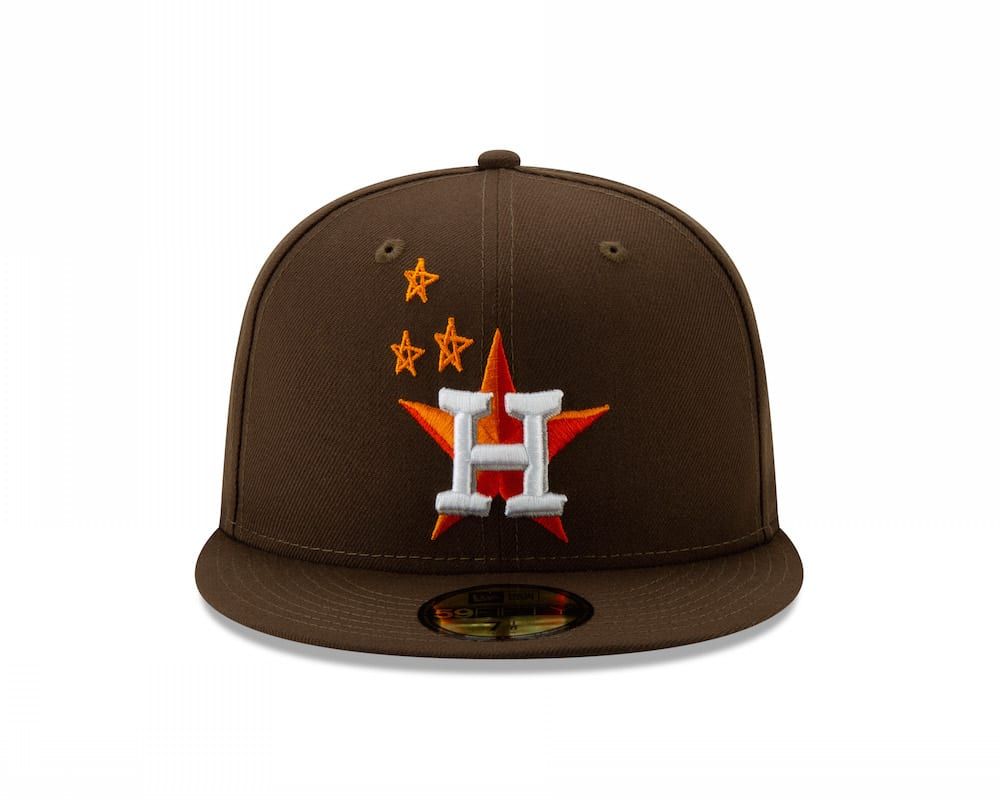 bdf32f3c0 New Era x Travis Scott x Houston Astros Collection | The Source