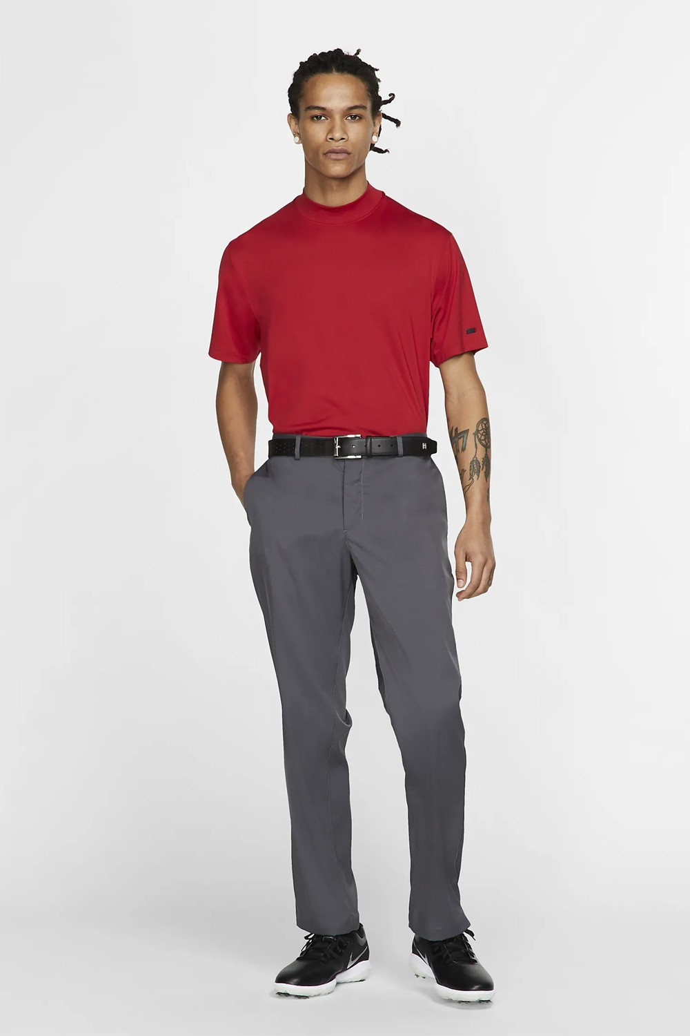 e94ffdf49 Dress Like a Champ in the Nike Golf 2019 Tiger Woods Collection