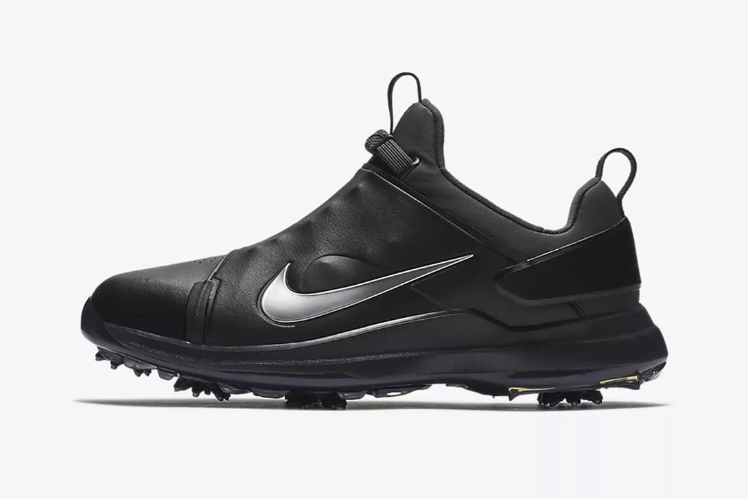 ab570ea1fe86c Shop the full Nike Golf 2019 Tiger Woods collection right now at Nike.com