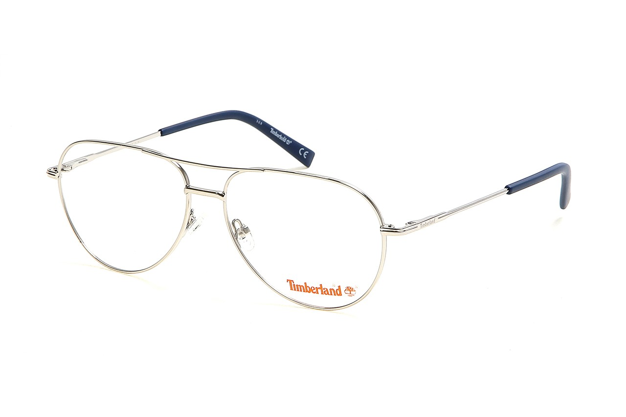 16daab0cb064 Timberland is now getting into the eyewear biz with a new range of  '80s-inspired frames debuting for the SS19 season.