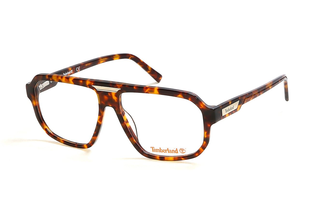 timberland city force eyewear collection