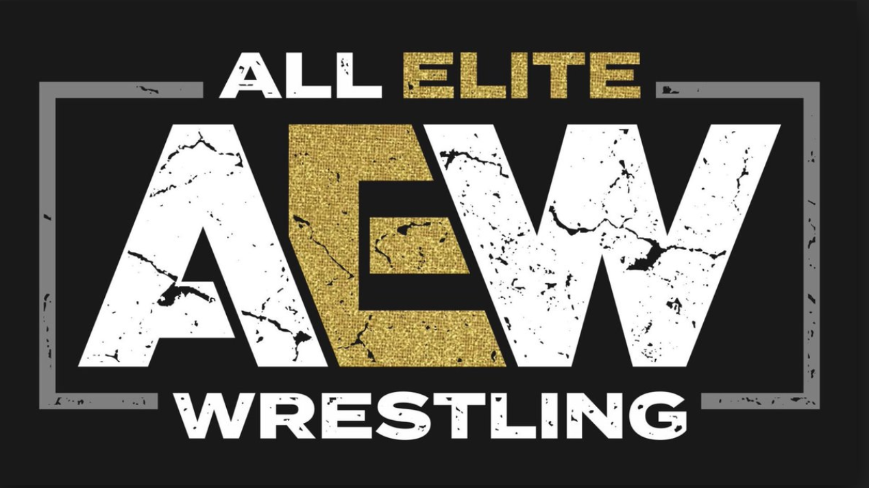Upstart Aew Wrestling Secures A Huge Weekly Tv Deal With Tnt