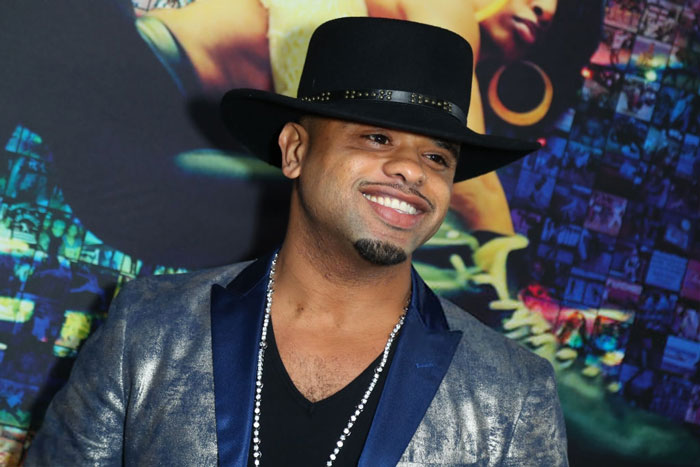B2K's Raz B Urges Ex-Manager Chris Stokes to Take Polygraph to Combat Molestation Claims