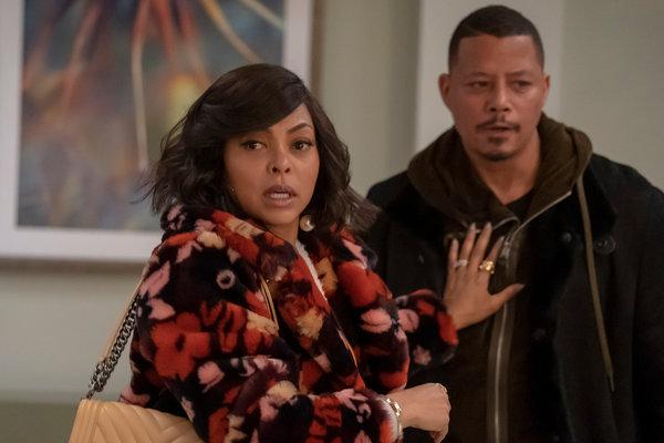 'Empire' to Coming to an End Following Sixth Season