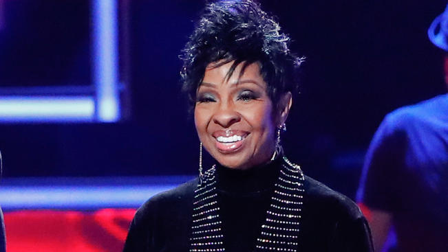 HBD: 5 Hip Hop Songs That Samples Gladys Knight
