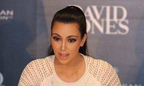 Kim Kardashian Helped Free 17 Inmates in 90 Days