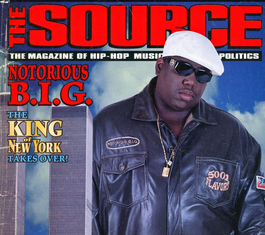 Happy Birthday Notorious B.I.G.! (R.I.P.) 10 Memorable Biggie Verses
