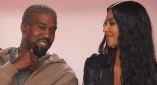 Funniest Twitter Reactions to Kim Kardashian, Kanye West Naming Their Son Psalm West