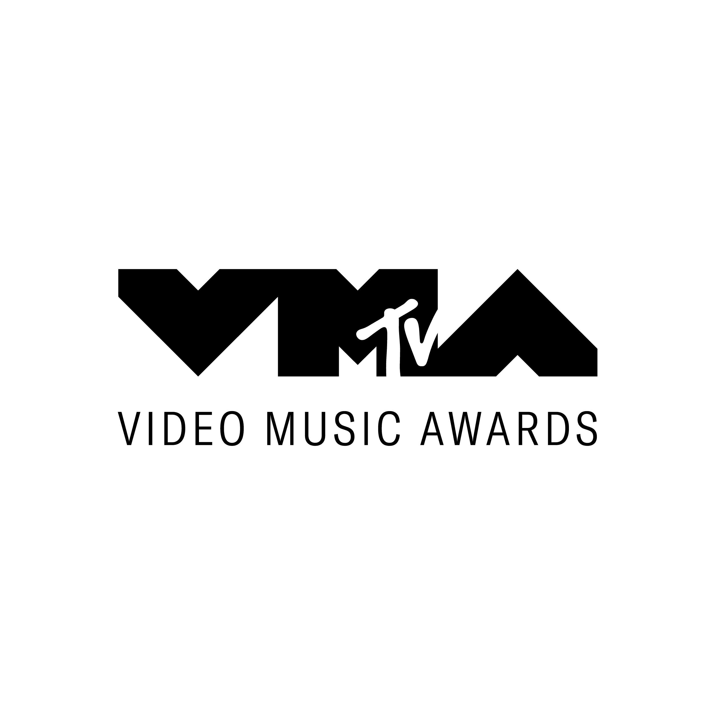 MTV'sVMA'sisGoingDowninNewJerseyfortheFirstTime