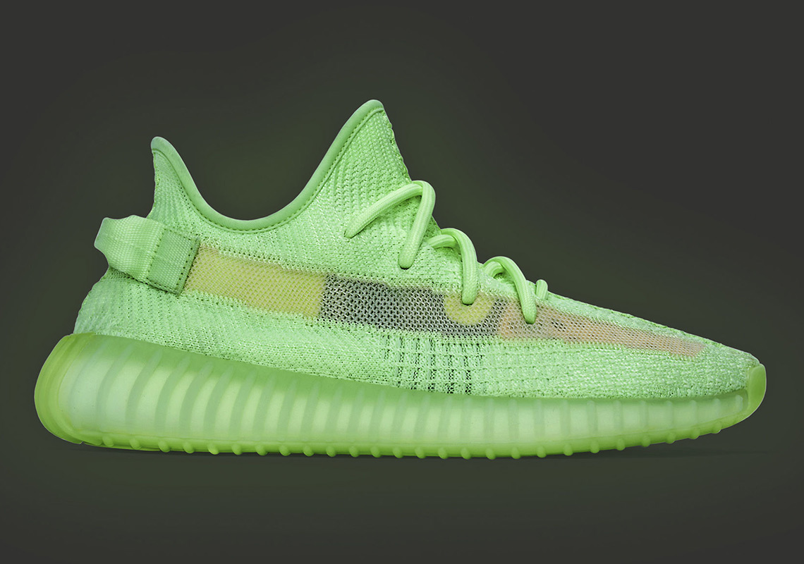 adidas yeezy boost 350 kanye west