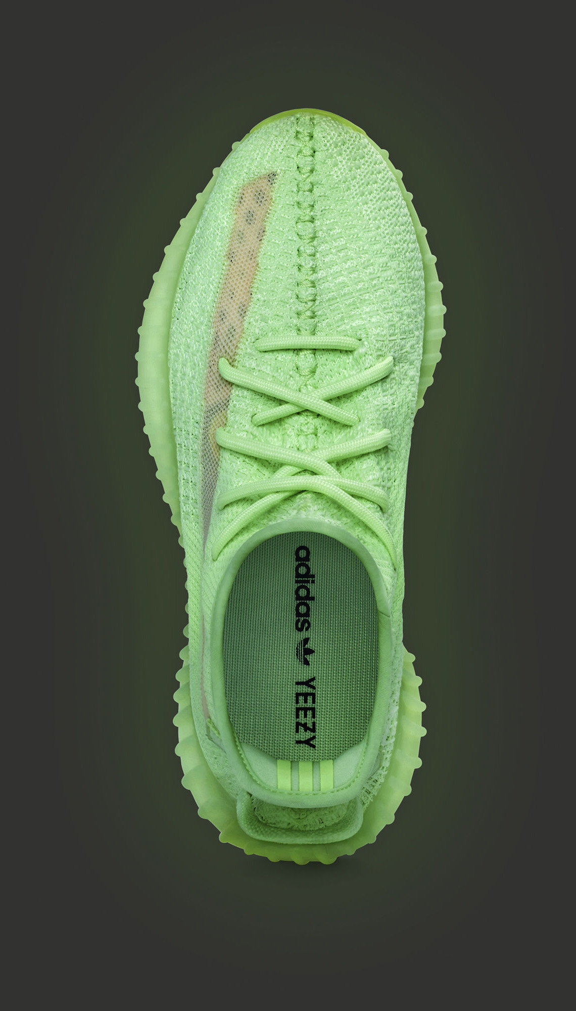 Official Look at Kanye West's adidas YEEZY Boost 350 v2