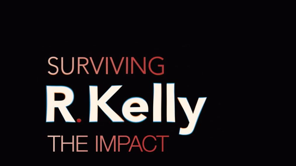 surviving r kelly the impact