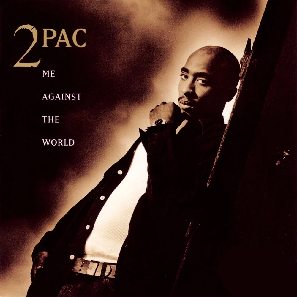 pac me against the world