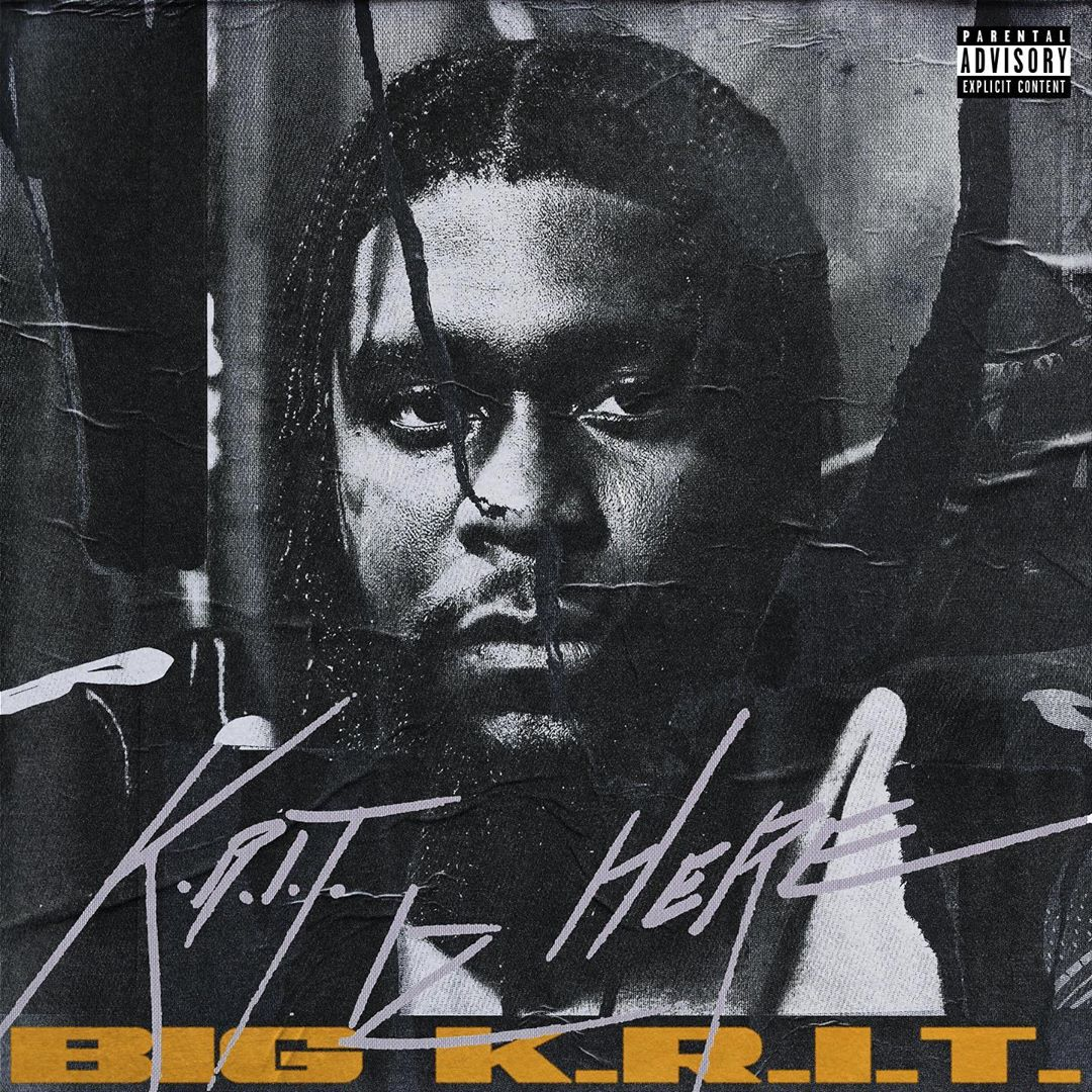 Image result for big krit krit iz here