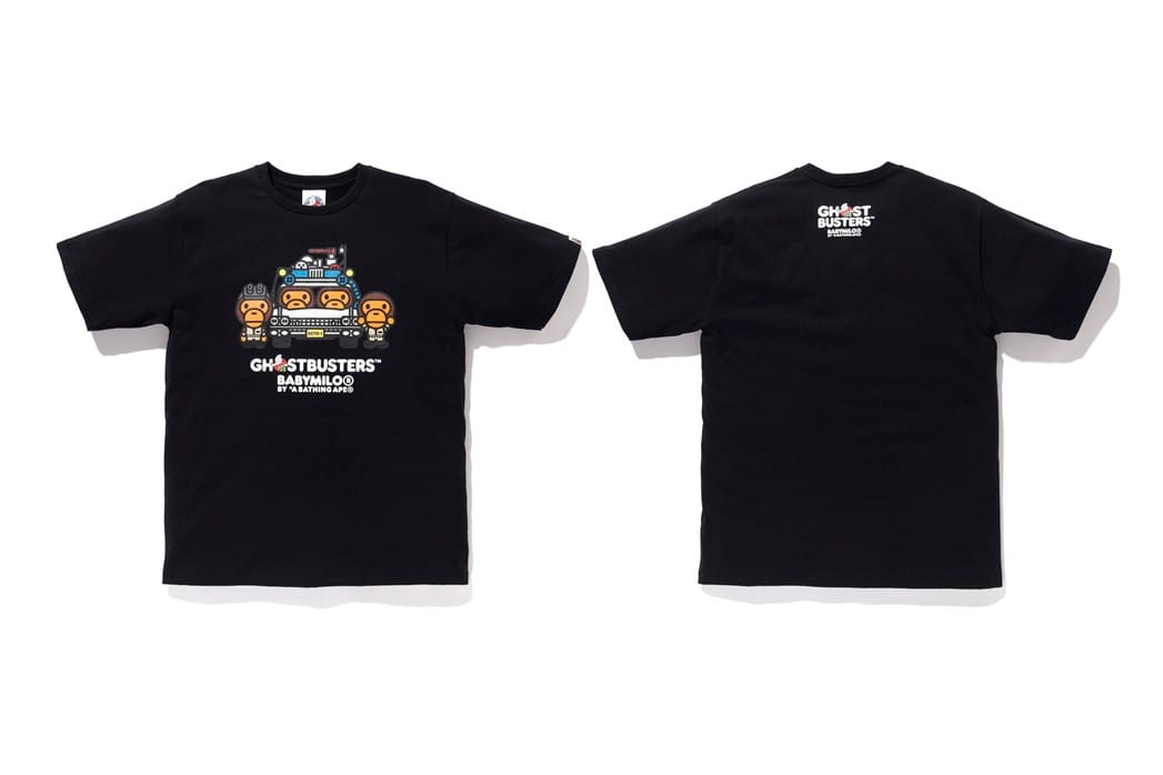 9c3c3e499 ... official anniversary this Saturday (June 8) exclusively at BAPE LA,  followed by a wider release at A Bathing Ape retailers and online on June  29.